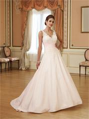 110233-Thomasina Mon Cheri Bridal