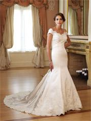 110234-Ellison Mon Cheri Bridal