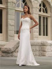 110235-Carmen Mon Cheri Bridal