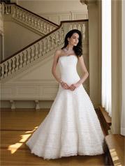 111200-Evita Mon Cheri Bridal