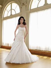 111201-Ambrosia Mon Cheri Bridal