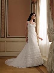 111203-Sheridan Mon Cheri Bridal