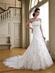 111204-Adele Mon Cheri Bridal