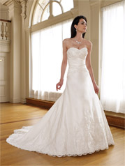 111205-Lorena Mon Cheri Bridal