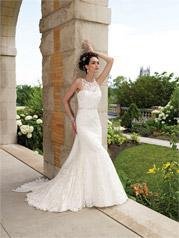 111207-Emme Mon Cheri Bridal