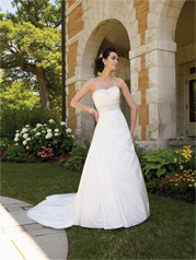111208-Anika Mon Cheri Bridal