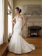 111209-Khloe Mon Cheri Bridal