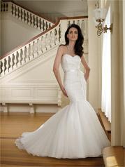 111211-Odessa Mon Cheri Bridal