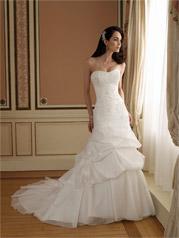 111212-Joyce Mon Cheri Bridal