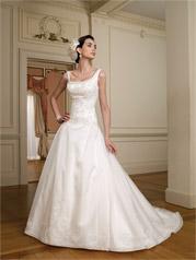 111213-Kay Mon Cheri Bridal