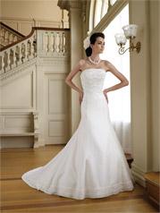 111214-Monroe Mon Cheri Bridal