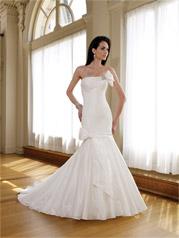 111215-Cambria Mon Cheri Bridal