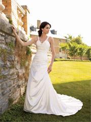 111216-Josie Mon Cheri Bridal