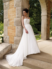 111217-Tamara Mon Cheri Bridal