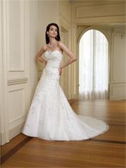 111220-Willow Mon Cheri Bridal