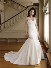 111221-Leighton Mon Cheri Bridal