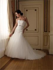 111222-Joelle Mon Cheri Bridal