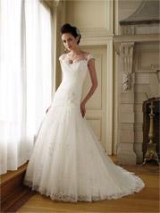 111223-Annalisa Mon Cheri Bridal