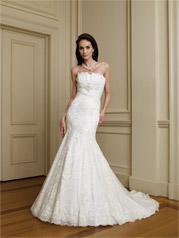 111224-Paula Mon Cheri Bridal