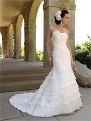 111225-Hope Mon Cheri Bridal
