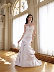 111226-Meryl Mon Cheri Bridal
