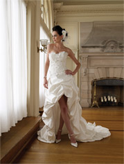 111227-Leonie Mon Cheri Bridal