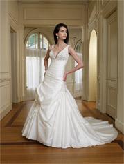 111228-Zuri Mon Cheri Bridal