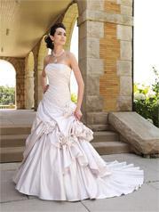 111229-Opal Mon Cheri Bridal