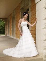 111230-Selma Mon Cheri Bridal