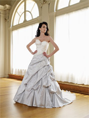 111231S-Avalon Mon Cheri Bridal