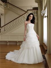 111233-Payton Mon Cheri Bridal