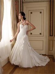 111234-Yara Mon Cheri Bridal