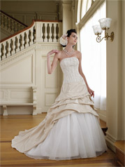 111235-Winnie Mon Cheri Bridal
