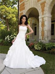 111236-Bonita Mon Cheri Bridal