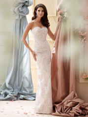 115225F-Cielo David Tutera for Mon Cheri Bridal