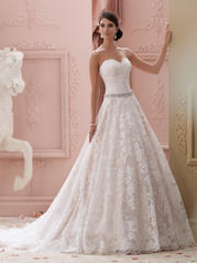 115226-Suri David Tutera for Mon Cheri Bridal