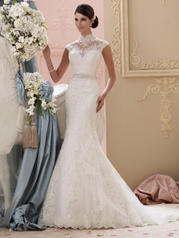 115227-Everly David Tutera for Mon Cheri Bridal