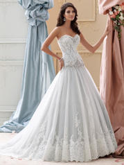 115228-Ocean David Tutera for Mon Cheri Bridal