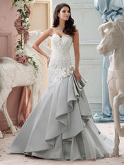 115230-Blue David Tutera for Mon Cheri Bridal