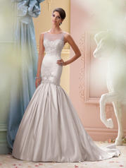 115231-India David Tutera for Mon Cheri Bridal