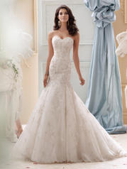 115232-Gia David Tutera for Mon Cheri Bridal