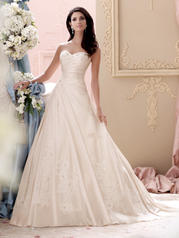 115233-Apple David Tutera for Mon Cheri Bridal