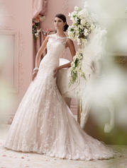 115234-Locklyn David Tutera for Mon Cheri Bridal