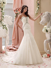 115235-Aviana David Tutera for Mon Cheri Bridal