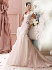 115236-Meadow David Tutera for Mon Cheri Bridal