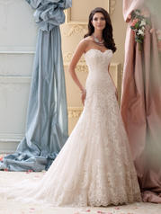 115237-Justice David Tutera for Mon Cheri Bridal