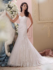 115239-Emerson David Tutera for Mon Cheri Bridal