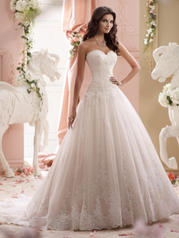 115241-Lucien David Tutera for Mon Cheri Bridal