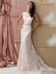 115242-Rumer David Tutera for Mon Cheri Bridal