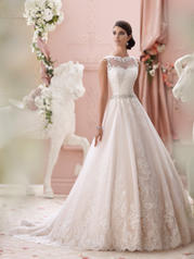 115244-Seraphina David Tutera for Mon Cheri Bridal